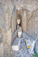 passage-souterrain-tour-croux