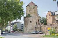 tour-goguin-remparts-nevers