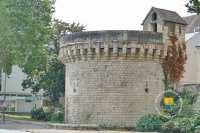 tour-saint-eloi