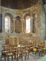 choeur-autel