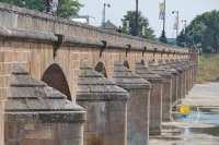 grand-pont-de-pierre-Nevers-Loire