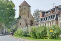 tour-nevers-Tour-Goguin-fortification