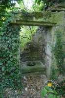 latrine-chateau