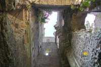 logis-salle-porte