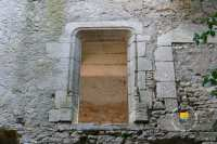 porte-interieur-grande-salle-petite-salle