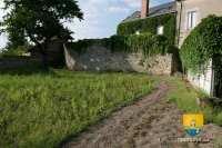 enceinte-medievale