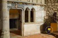 chapelle-chateau-de-couches-priere