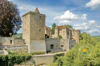 chateau-de-couches-castle-france-bourgogne