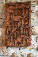 clefs-du-chateau