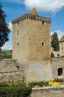 donjon-chateau
