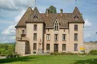 logis-chateau-de-couches