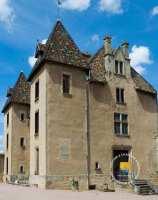 logis-chateau-versant