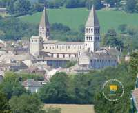 abbaye-de-tournus-bourgogne