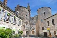 abbaye-de-tournus
