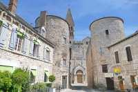 village-de-tournus