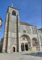collegiale-saint-lazare