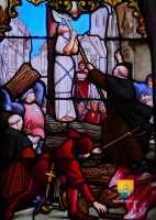 jeanne-darc-brulee-vive-rouen-30-mai-1431
