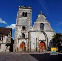 joigny-89300-bourgogne-eglise-saint-andre