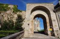 porte-saint-jean-XIe-siecle