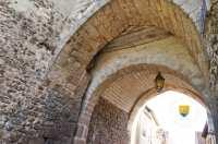 assommoir-porte-medievale
