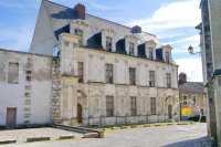 chateau-des-gondi