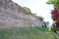 fortifications-joigny