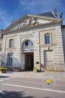 hotel-de-ville-de-joigny-mairie