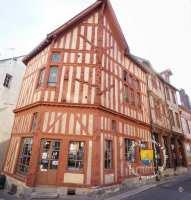 maison-de-joigny-XVIe-bourgogne