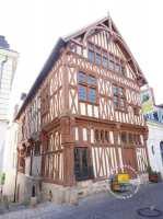 maison-des-bailly-de-joingy