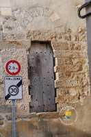 porte-medievale