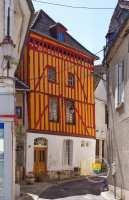 maison-saint-florentin