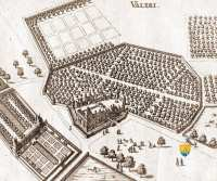 1666-Chateau-de-Vallery-Yonne-Bourgogne