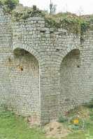 tour-medievale-tour-angle