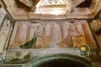 chapelle-detail-femmes-prieres