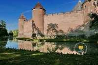 chateau-ainay-le-vieil-centre-val-de-loire