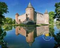 chateau-du-cher-centre-val-de-loire
