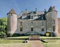logis-chateau-du-centre-val-de-loire