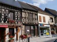 maison-Jeanne-Darc
