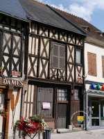 maison-XVIe-Jeanne-Darc