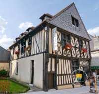 maison-francois-Ier-galerie-art