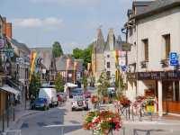 ville-aubigny-sur-nere