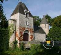 chateau-de-charost