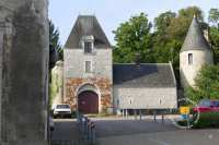village-charost-chateau