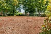 donjon-dun-sur-auron-ancien-emplacement-grosse-tour