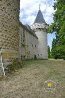 pont-levis-chateau-grossouvre