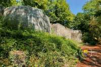 chateau-de-montrond