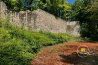 forteresse-de-montrond