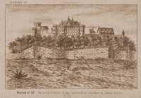 montrond-1651
