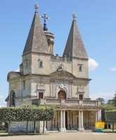 chapelle-chateau-anet-philibert-delorme