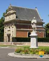 monuments-enfants-morts-chapelle-anet-diane-de-poitiers